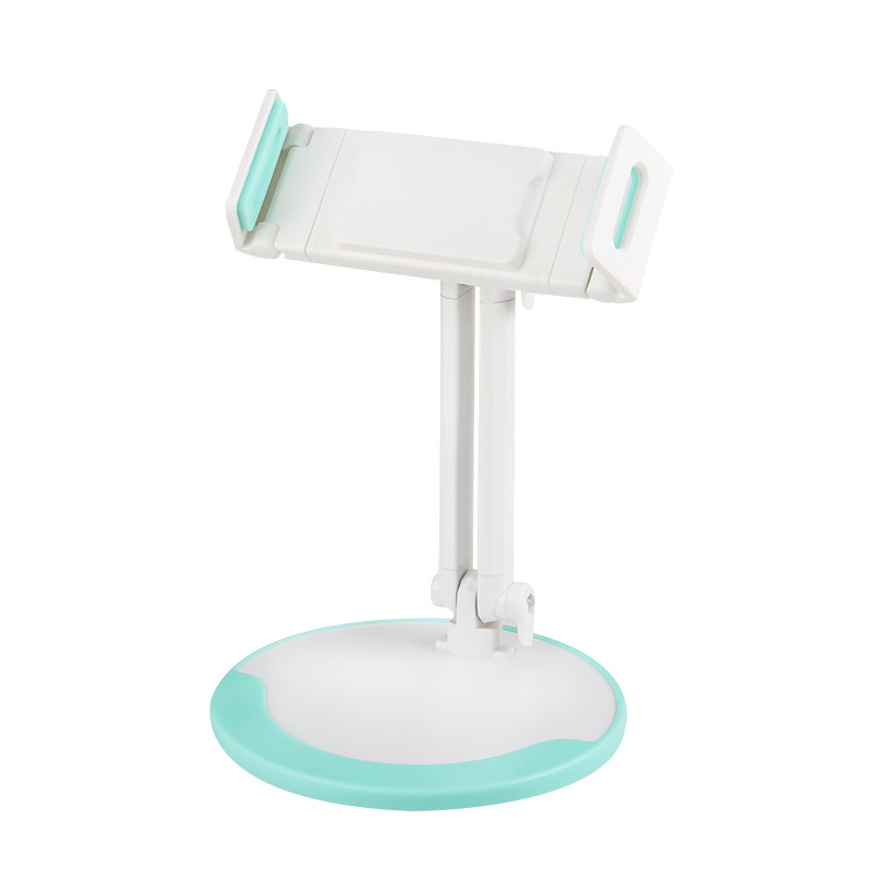 Foldable PC Tablet Cell Phone Stand Holder for Desk
